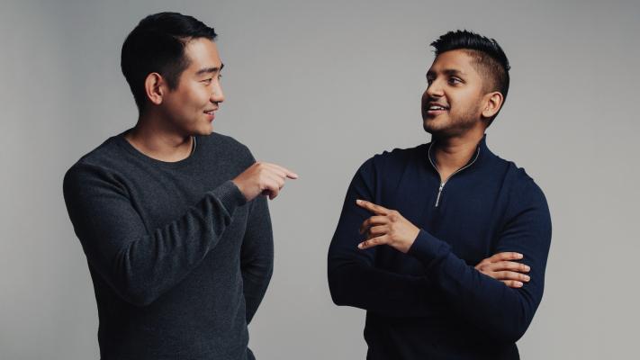 Pangea Holdings, que desarrolla marcas de cuidado personal para hombres, recauda $ 68 millones, incluida una participación minoritaria en Eurazeo – TechCrunch