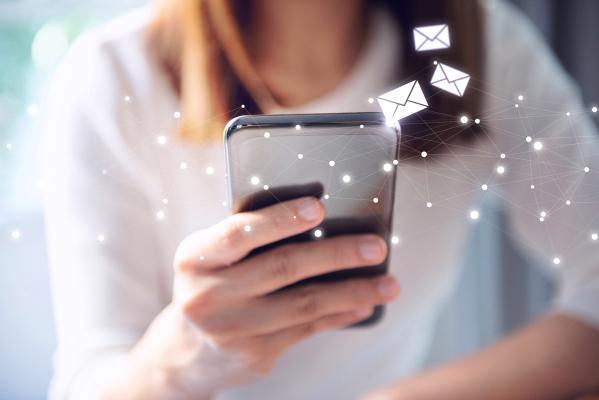 Sendlane recauda $ 20 millones para convertir compradores en clientes leales – TechCrunch