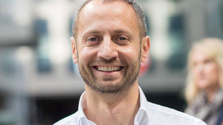 Yapily recauda $ 51 millones para su API de banca abierta con un enfoque en infraestructura – TechCrunch