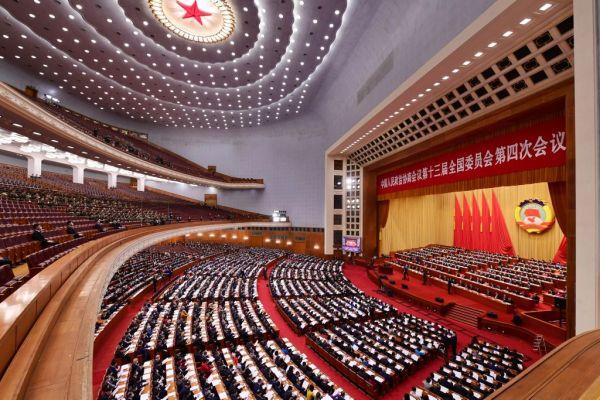 Beijing participa en ByteDance, Amazon persigue la represión en China