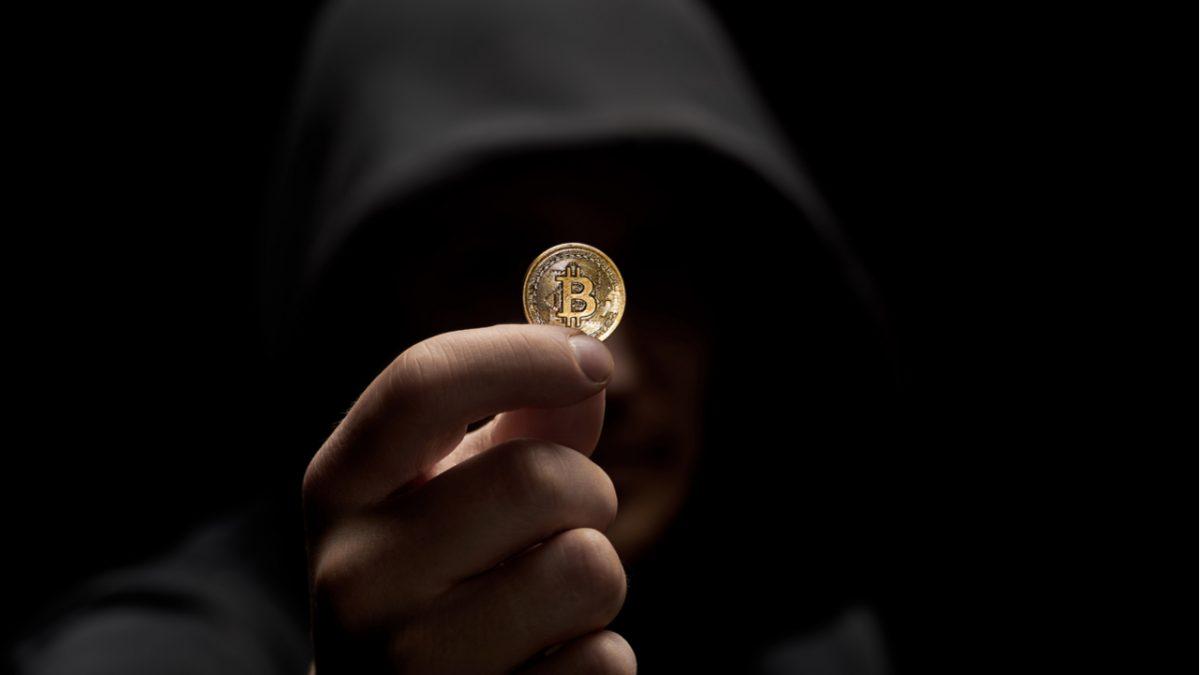 Crypto Exchange Liquid hackeado, pierde millones en varias monedasBitcoin noticias