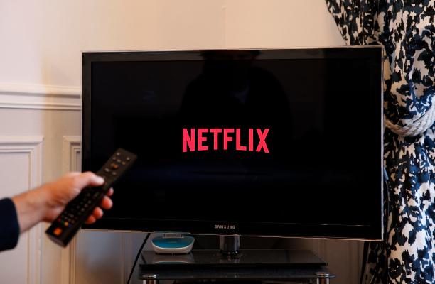 El audio espacial llegará a Netflix en iPhone y iPad – TechCrunch