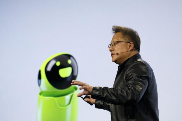 La compra de Nvidia-ARM plantea serios problemas antimonopolio, dice la CMA del Reino Unido – TechCrunch