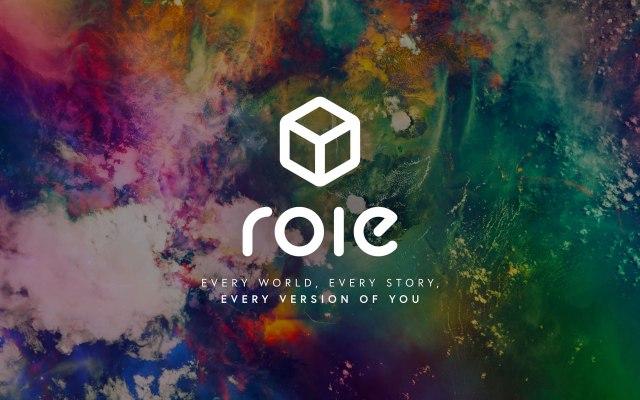 La plataforma de videojuegos de rol de Role hace un intento de encanto de $ 2.75 millones en el mundo de la mesa en auge – TechCrunch