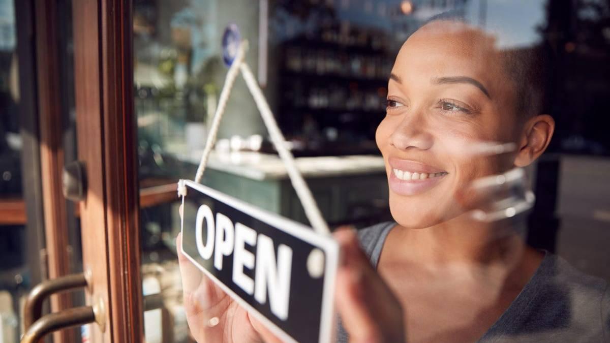 ¿Qué sigue para la SBA?  Tres desafíos externos en el horizonte para las pequeñas empresas
