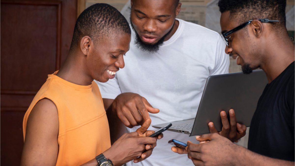 """África tiene algunas de las """"adopciones más populares del mundo"""" – Vista previa de criptografía de Chainalysis – Mercados emergentes Bitcoin News"""