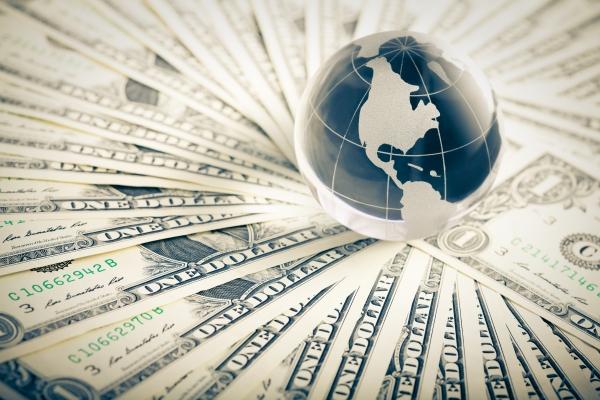 Global Processing Services recauda $ 300 millones para pagos basados en API y plataforma de financiación integrada – TechCrunch