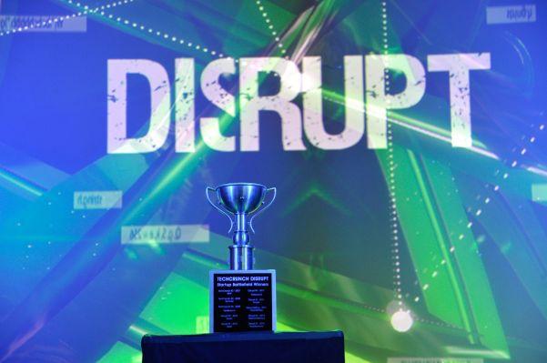 Cellino gana TechCrunch Disrupt Startup Battlefield 2021 – TechCrunch