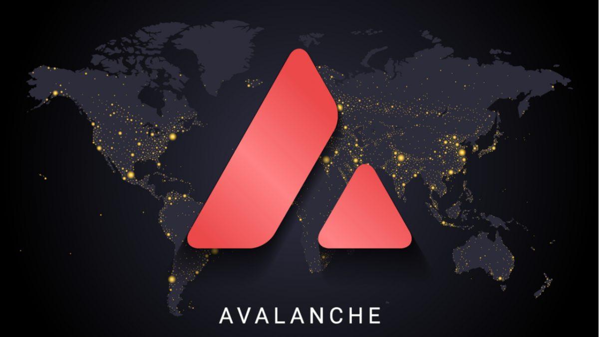 Avalanche retira una inversión de $ 230 millones liderada por Polychain y Three Arrows CapitalBitcoin noticias