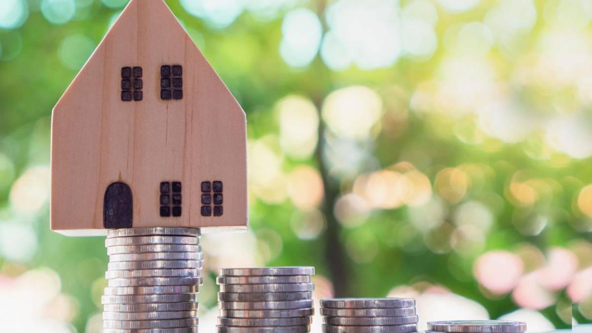 Beneficios fiscales, revalorización y refinanciamiento