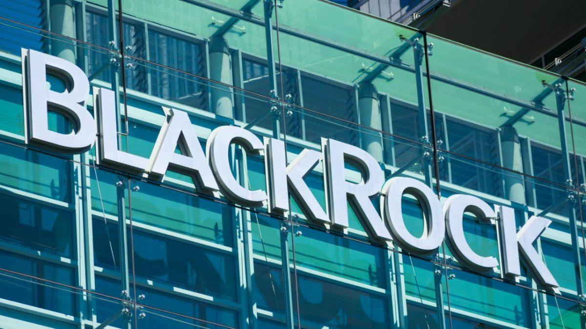 Bitcoin podría 'aumentar drásticamente', dice el CIO del administrador de activos más grande del mundo Blackrock – Mercados y precios Bitcoin News