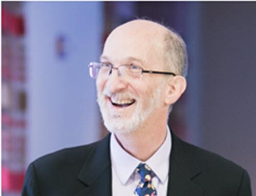 CASEL lamenta la pérdida del Dr. Roger P. Weissberg, vicepresidente de la junta y director de conocimientos