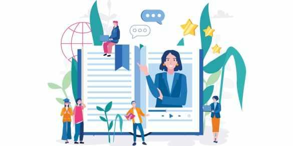 Cómo las herramientas intuitivas pueden mejorar la vida de profesores y estudiantes