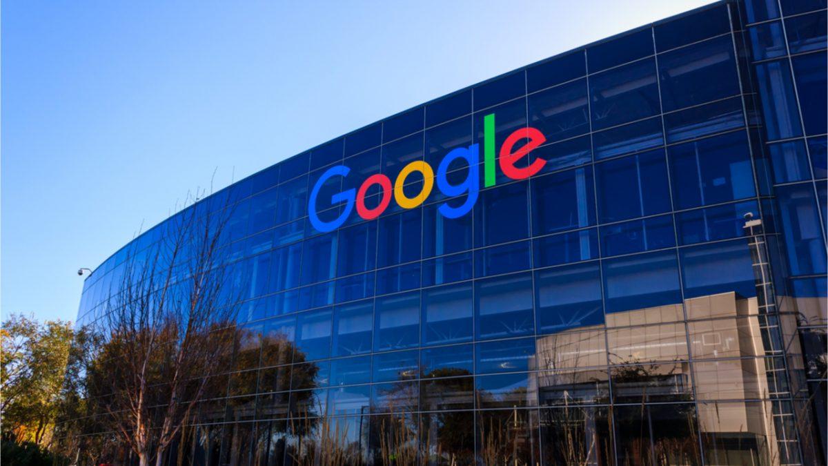 Dapper Labs y Flow Blockchain para obtener un gran impulso tecnológico como Studio se asocia con Google – Bitcoin News