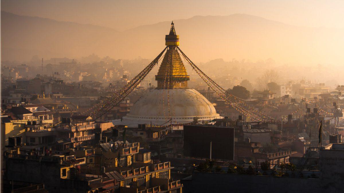 El comercio de criptomonedas y la minería son ilegales y punibles, advierte el banco central de NepalBitcoin noticias