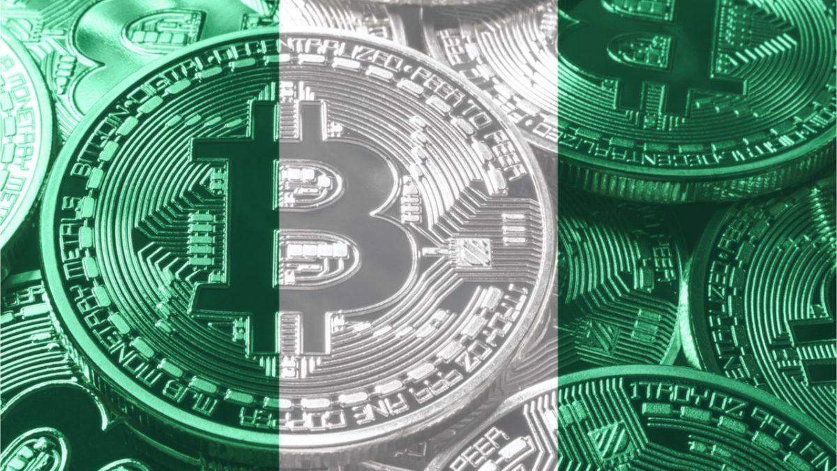 """El crecimiento de las criptomonedas es un """"peligro mucho mayor para la economía global"""" – Economía Bitcoin News"""