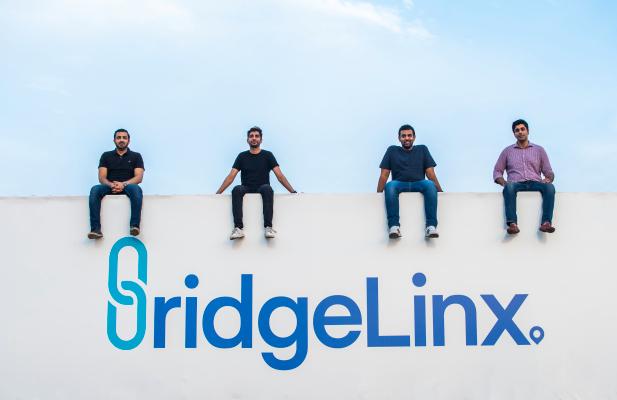 El mercado de carga digital BridgeLinx recauda $ 10 millones en la financiación inicial más grande de Pakistán – TechCrunch