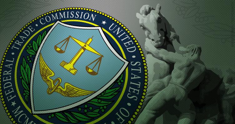 El nuevo candidato de la FTC de Biden es un defensor crítico de la privacidad digital de las grandes tecnologías – TechCrunch