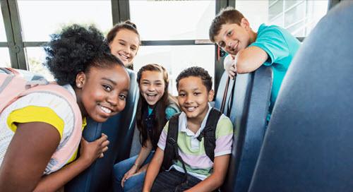 EmpowerU lanza una plataforma para agilizar el aprendizaje socioemocional experto y el apoyo para estudiantes de K-12