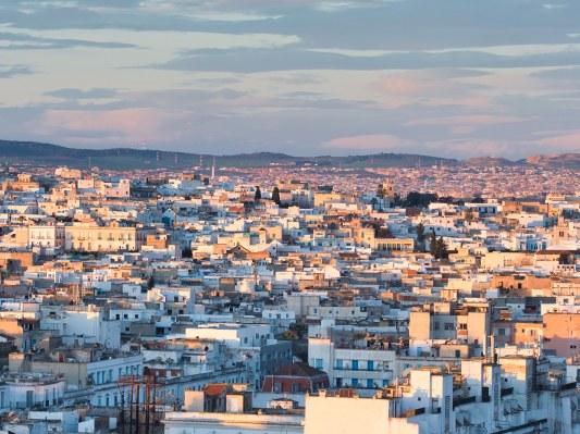 Flat6Labs cierra un fondo semilla de $ 10 millones para startups tunecinas – TechCrunch