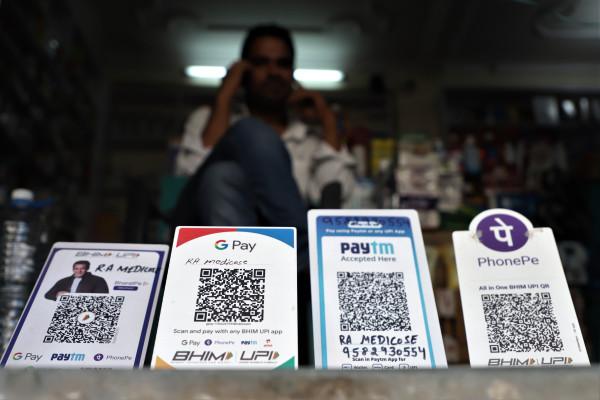 India y Singapur conectarán sistemas de pago para permitir transacciones transfronterizas 'instantáneas y de bajo costo' – TechCrunch