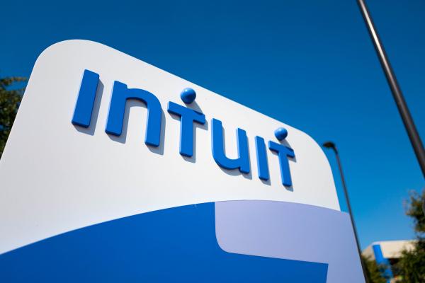 Intuit confirma un acuerdo de $ 12 mil millones para comprar Mailchimp