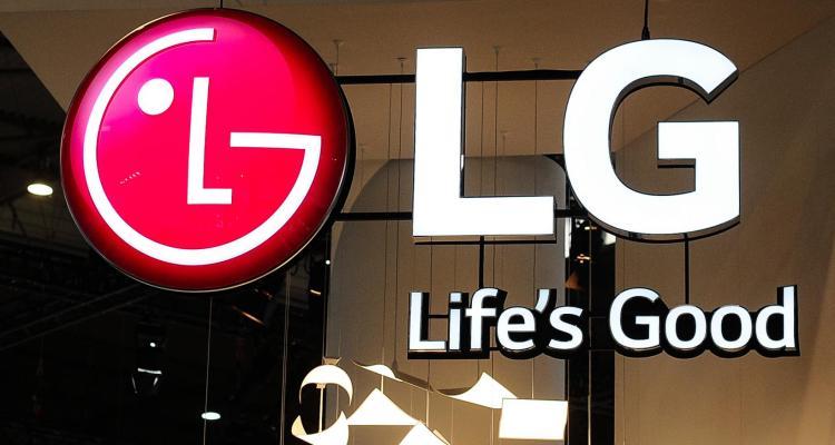LG adquiere la startup de ciberseguridad automotriz Cybellum en un acuerdo de $ 240 millones