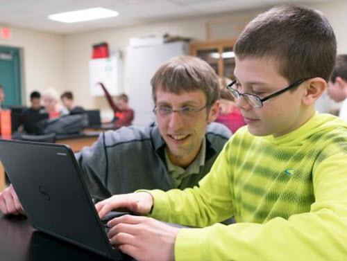 La División de Tecnología de Sourcewell comienza el año escolar 2021-22 con el lanzamiento de SpringMath y Proliftic