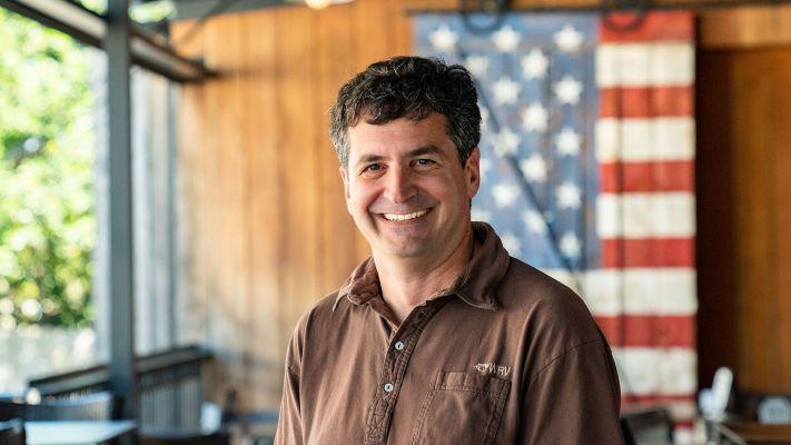 La empresa de software de gestión de restaurantes MarginEdge recauda $ 18 millones – TechCrunch