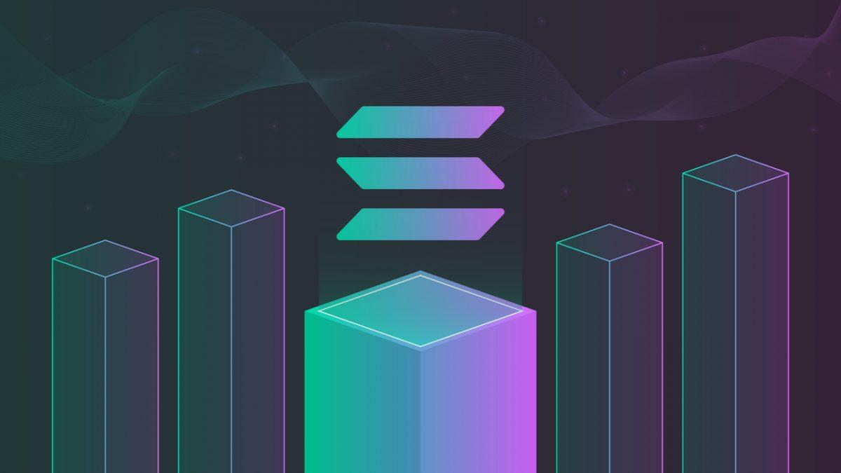 La producción de bloques de Solana se detiene durante horas, los titulares de SOL no pueden realizar transacciones, los validadores implementan una solución – Bitcoin News