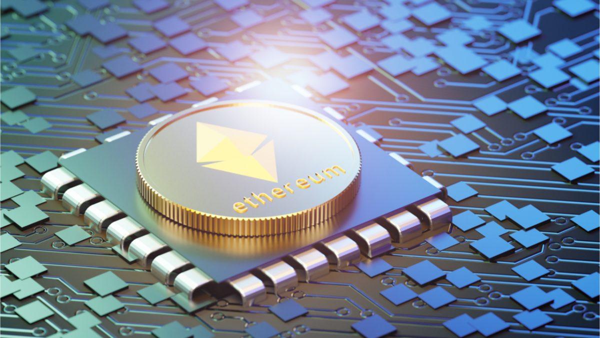 Las tarifas de transferencia de Ethereum caen desde los máximos recientes, las soluciones L2 ETH entre un 46% y un 97% más baratas – Blockchain Bitcoin News