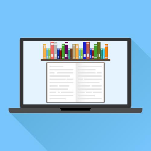 Lecciones de aprendizaje centradas en el estudiante de la Cumbre de bibliotecas Future Ready