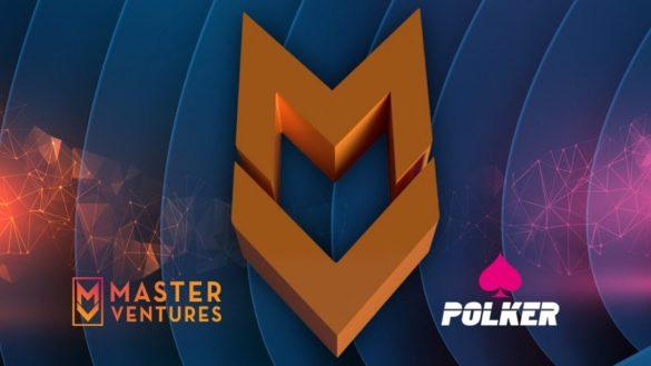 Master Ventures agrega Polker (PKR) a la cartera a medida que el proyecto Play-to-Earn gana terreno - Noticias patrocinadas de Bitcoin
