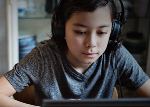 McGraw Hill anuncia nueva versión del programa de artes del lenguaje en inglés Wonders K-5
