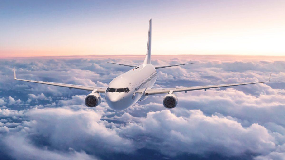 Muchas aerolíneas importantes ahora pueden aceptar criptomonedas a través de la red de pago global UATP