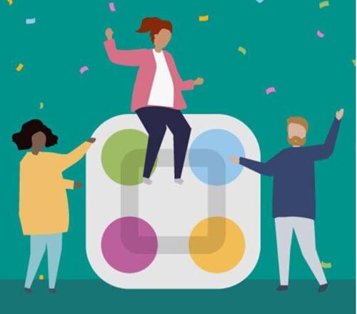 ParentSquare celebra el décimo aniversario de unificar las comunicaciones entre el hogar y la escuela y el fortalecimiento de la participación familiar