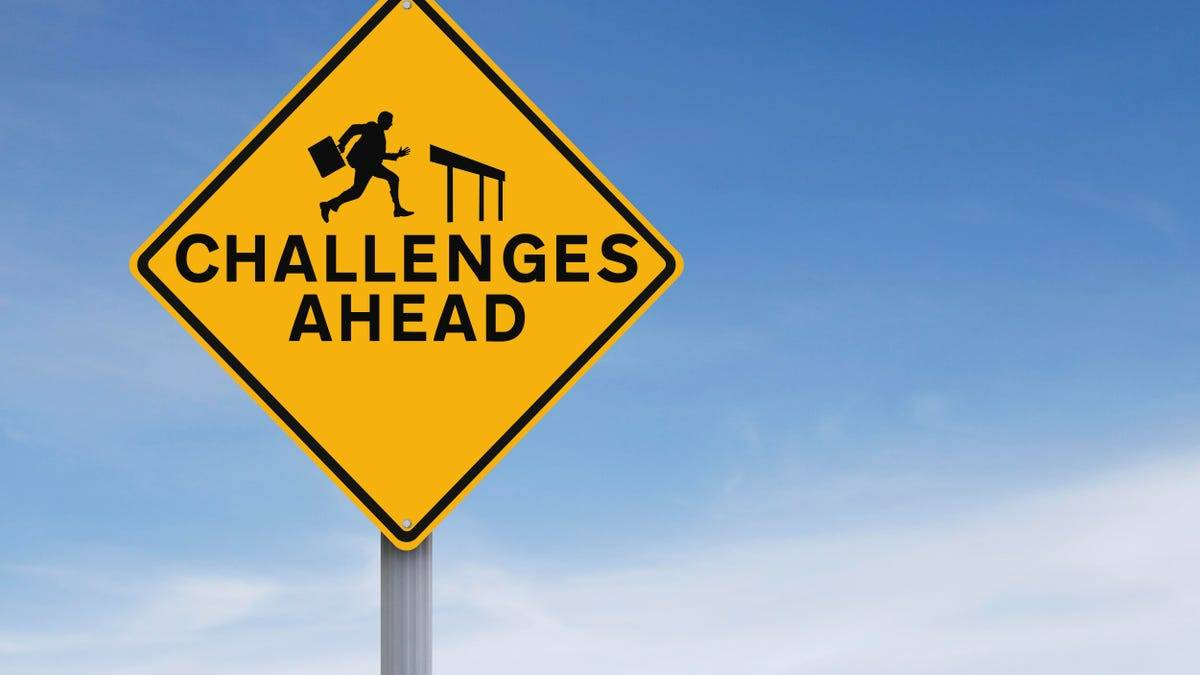 Preguntas y respuestas con Miva sobre los próximos desafíos para los minoristas