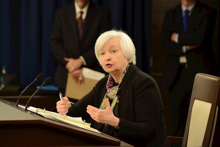 Progreso en el fortalecimiento de las normas fiscales internacionales de EE. UU.