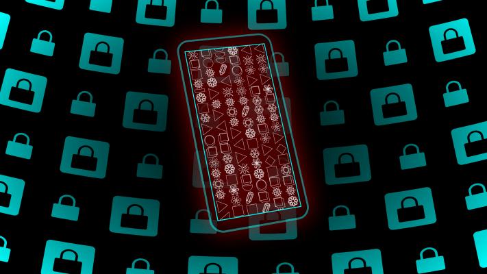 Reino Unido ofrece dinero en efectivo para tecnología de detección de CSAM dirigida al cifrado E2E – TechCrunch