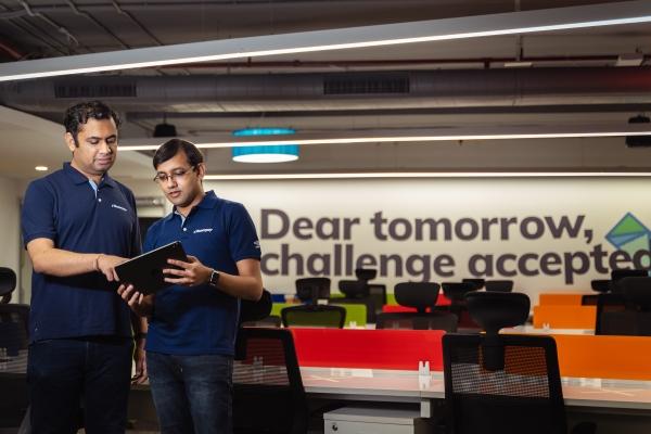 Salesforce apoya la startup de pagos india Razorpay – TechCrunch