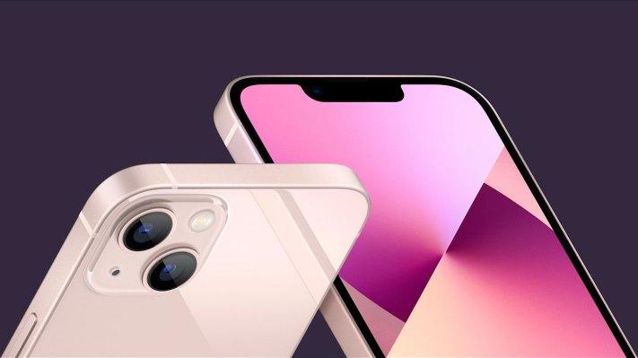 Se informa que Apple está trabajando en el monitoreo de la salud mental utilizando datos de iPhone – TechCrunch