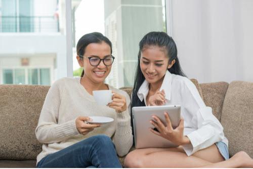 Social Institute se asocia con otras escuelas públicas para llevar el SEL moderno y atractivo a más estudiantes en todo el país