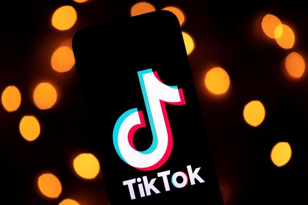 TikTok expande los recursos de salud mental, ya que se filtran informes negativos del efecto de Instagram en los adolescentes – TechCrunch