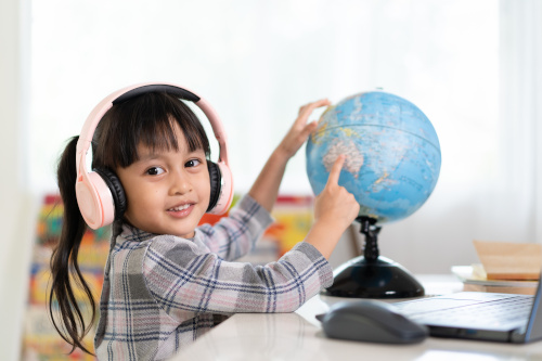 Tres consejos para superar las barreras bilingües en el aula