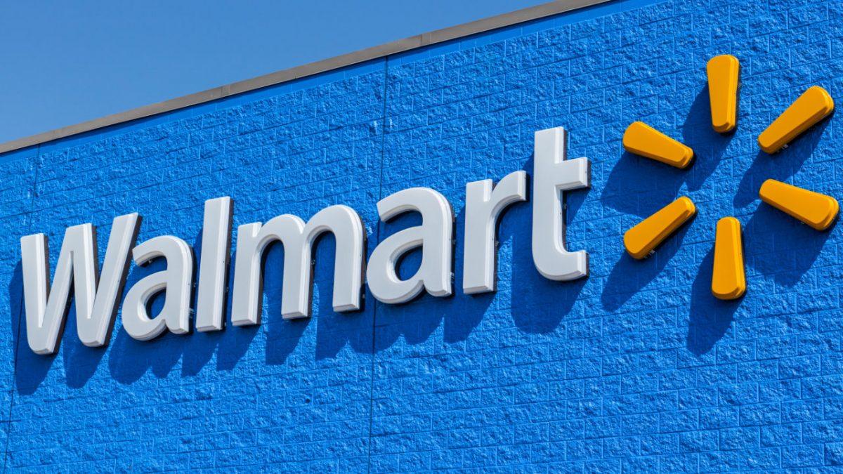 Walmart investiga la publicación de un comunicado de prensa falso sobre su asociación con Litecoin