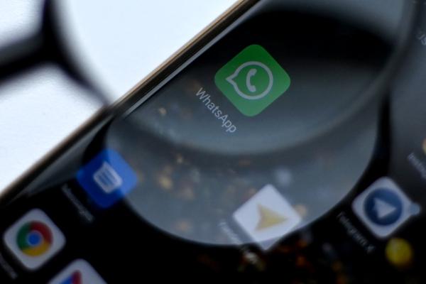 WhatsApp finalmente permitirá a los usuarios cifrar sus copias de seguridad de chat en la nube – TechCrunch
