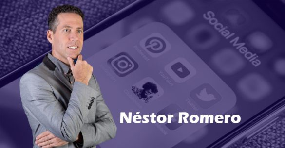 marketing-emprendedores-nestor-romero