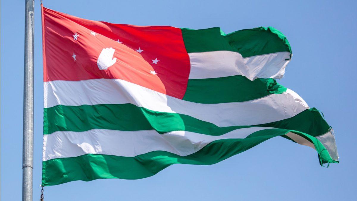 Abjasia extiende las restricciones de Internet para los mineros de criptomonedas