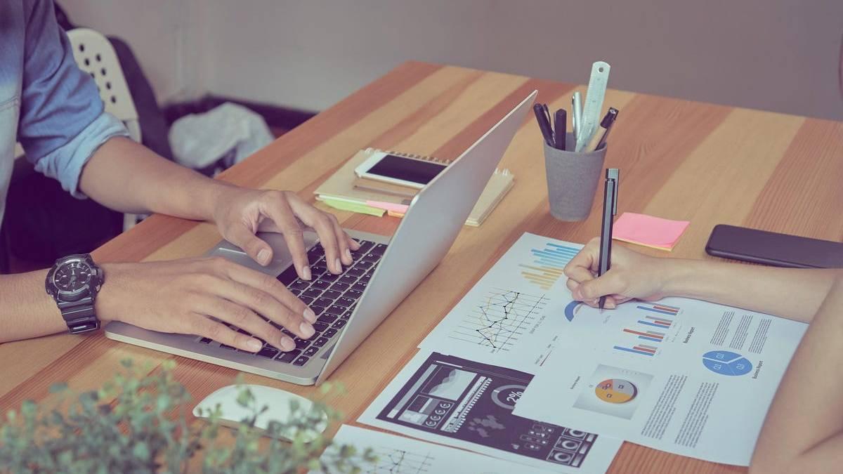 Cómo construir la autoridad de su marca en múltiples plataformas de contenido