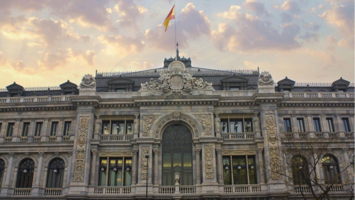 El Banco de España critica la incursión de El Salvador en BitcoinBitcoin noticias